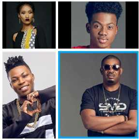 don-jazzy-is-not-cheating-me-no-beef-koredo-bello-dija