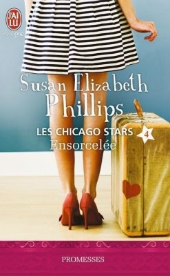 http://lachroniquedespassions.blogspot.fr/2014/07/les-chicagos-stars-tome-4-ensorcelee.html