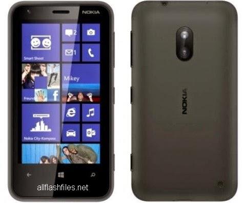 Nokia Lumia 620 (RM-846) Latest Flash File/Firmware Free ...