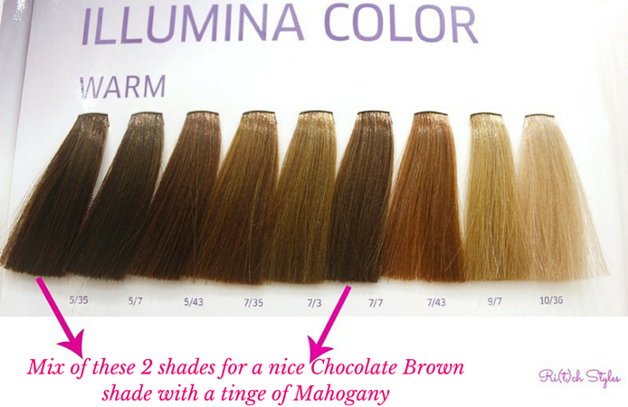 wella-professional-illumina-hair-color-global-warm-shades-RitchStyles