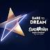 ESC2019: KAN anuncia nova ronda de venda de bilhetes para o Festival Eurovisão 2019