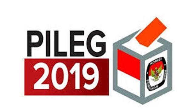 Ini Prediksi 35 Anggota DPRD Lambar Periode 2019-2024