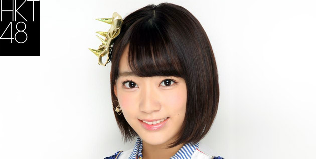 http://akb48-daily.blogspot.com/2016/03/miyawaki-sakura-ceases-all-activities.html
