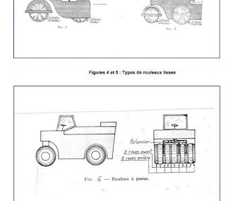 I- ENGINS A MAIN I.1- Dames à explosion 1.2- Grenouilles pilonneuses 1.3- Plaques vibrantes  II- ROULEAUX AGISSANT PAR PRESSION II.1- Rouleaux à pieds II.2- Rouleaux à grille II.3- Rouleaux lisses II.4- Rouleaux à pneus  III- Rouleaux agissant par vibration III.1- Rouleaux vibrants automoteurs III.2- Rouleaux tractés