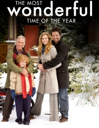 The Most Wonderful Time of the Year | Bmovies
