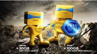 Pelan Terbaru Pengguna Postpaid Celcom Di Pasaran - (Celcom Postpaid Plan)