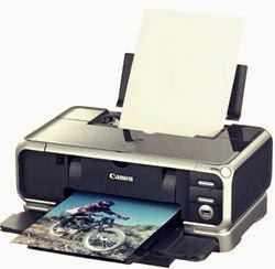 Canon PIXMA IP4000 Driver Download Windows mac OS X and linux Support