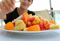 khasiat buah rujak untuk kesehatan kulit