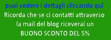 http://www.arredimurali.it/shop/adesivi-murali-amore-attenzione-disegno/