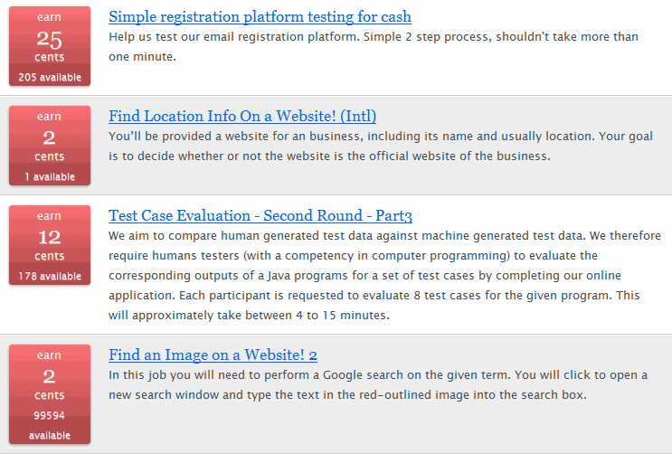 seo content analysis tool