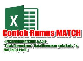 contoh_rumus_Match