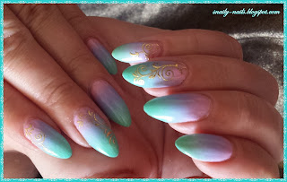 http://snaily-nails.blogspot.com/2016/09/pozegnanie-lata.html