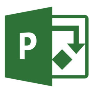 Download_Microsoft Project 2016_Full_Version_Free