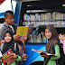 Perpustakaan Kesuma Pustaka Lampung Timur Juara  Literasi Terbaik Tingkat Provinsi