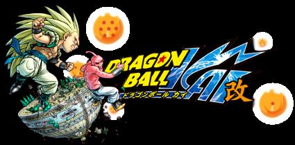 dragon ball majin buu saga rivanda putra