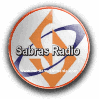 Hindi FM Radio Sabras  Live
