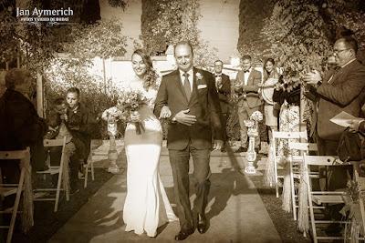 barcelona wedding photographer