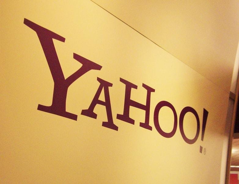 Cara buat email yahoo indonesia terbaru lengkap blog siddiqrn cara buat email yahoo indonesia stopboris Gallery