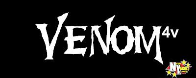 http://new-yakult.blogspot.com.br/2016/12/venom-4v-2017.html