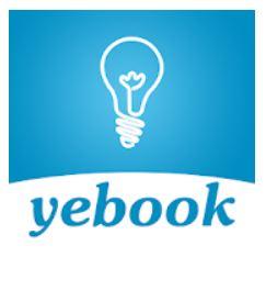 yebook [सैकड़ों प्रसिद्ध किताबों की समरी ] - Nonfiction book summaries in Hindi Apps