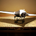CES 2016 Innovative Drones Now Available