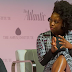"Chimamanda Ngozi Adichie speaks about police killings in America. ""I think I'm so emotionally exhausted by the murders"""