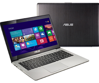 Asus S500CA Drivers Download for windows 7/8/8.1/10 32bit and 64 bit