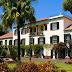 Hotéis madeirenses em evidência nas distinções do TripAdvisor