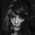 Helena Christensen son, age, boyfriend, husband, mother, now, hot, today, home, paul banks, 2016, hair, model, victoria's secret, photography, music video, supermodel, anita christensen, interview, video
