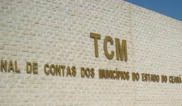 TCM-CE foi ao Superior Tribunal de Justiça para suspender a votação da PEC