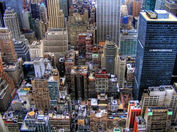 11 saker att tänka på inför resan till New York