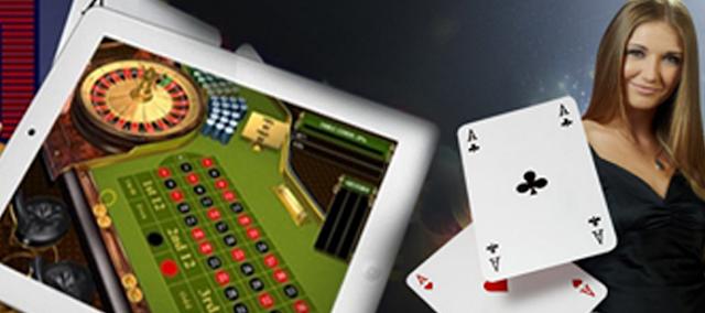Situs Judi Poker Terpopular Di Indonesia Adalah DISKONQQ