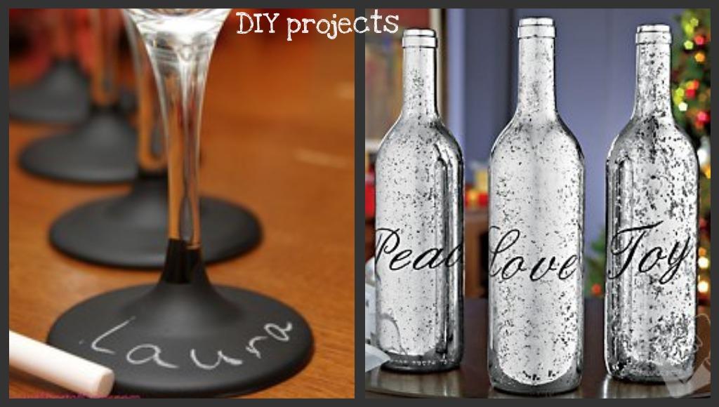 Diy Crafts For Home Decor Pinterest | Home Decorating ...