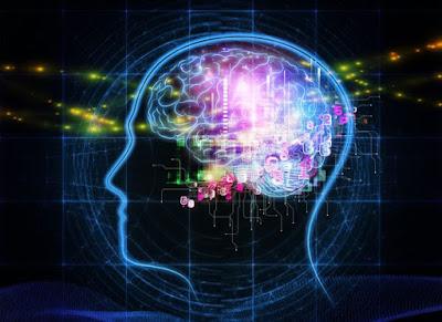 20 วิธีเพิ่มประสิทธิภาพสมองด้วยตนเอง