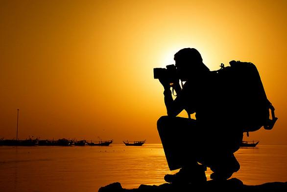 7 Rahsia Memulakan Bisnes Fotografi Untung RM50K Sebulan
