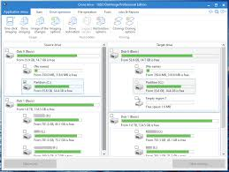 تحميل برنامج O&O DiskImage Professional لنسخ وأستعادة الملفات 2019