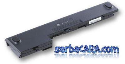 Tips Membeli Baterai Laptop