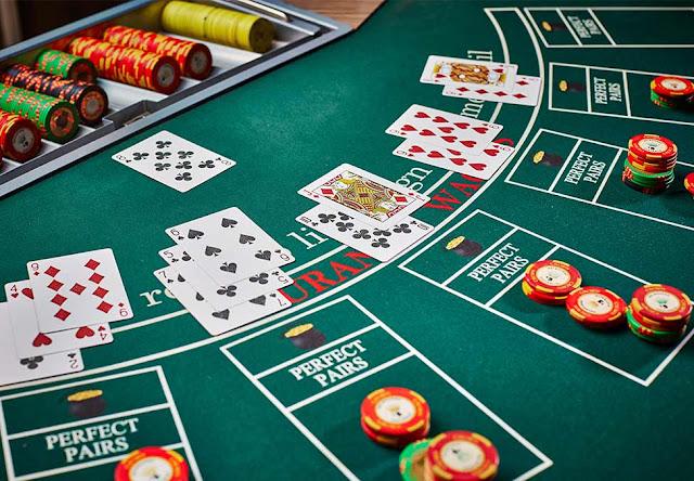 blackjack anleitung