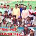 राहुल स्वीट हाउस ने जीता अर्मापुर प्रीमियर लीग का फाइनल