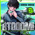 BTOOOM! de Panini Manga