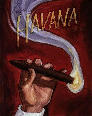 Darrin Hoover история табакокурения