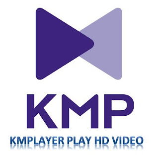 KMPlayer Play HD Video 2.3.4 Apk Versi Baru