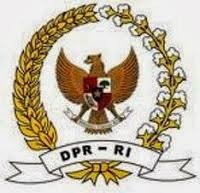 Hak dan Kewajiban DPR