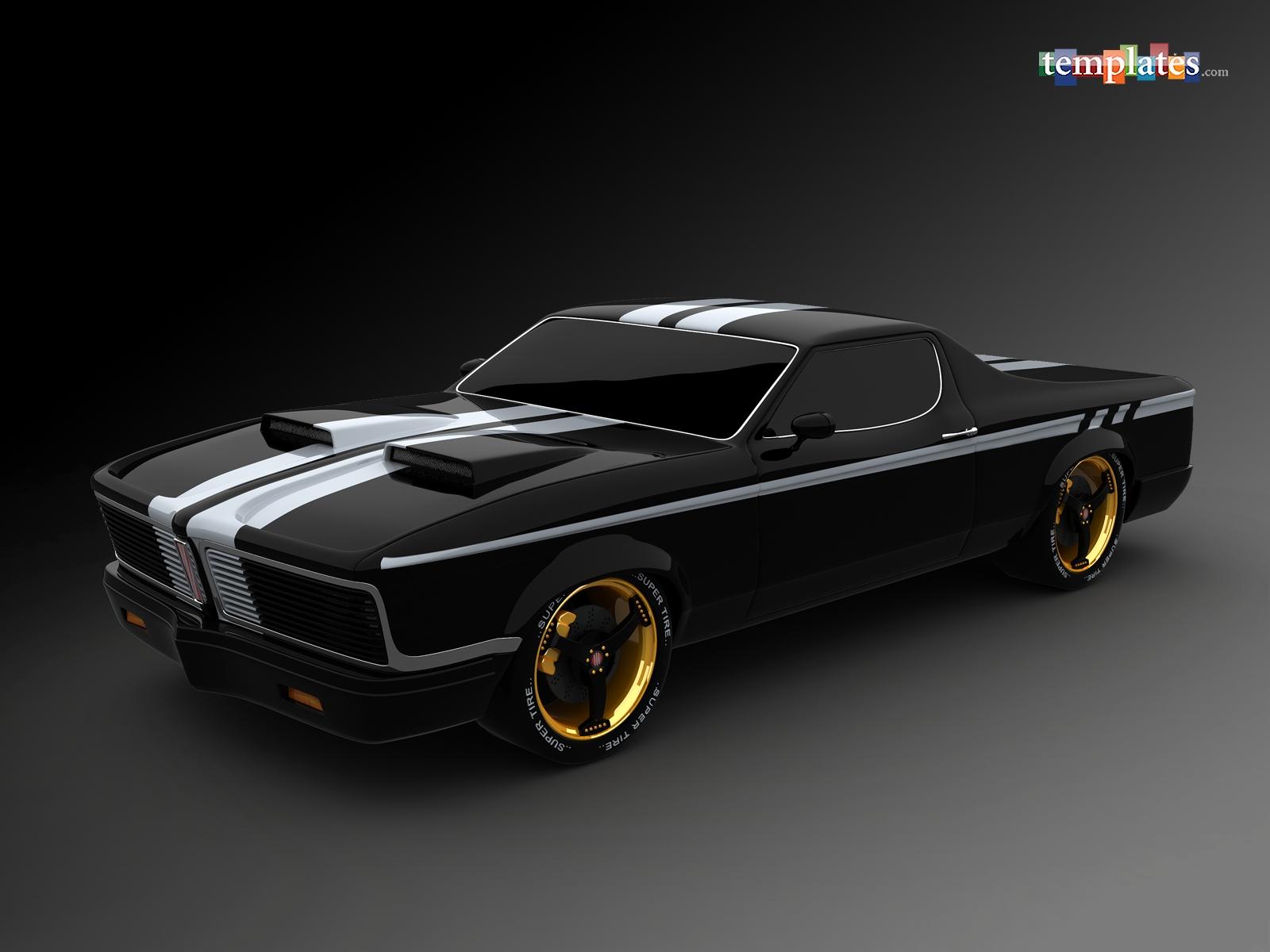 sports cars s sports cars s hd