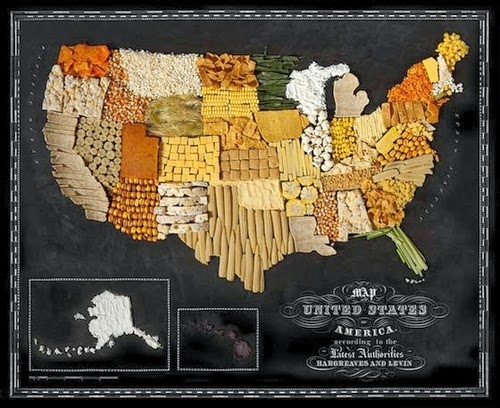 11-USA-Corn-Caitlin-Levin-and-Henry-Hargreaves-Food-Maps-www-designstack-co