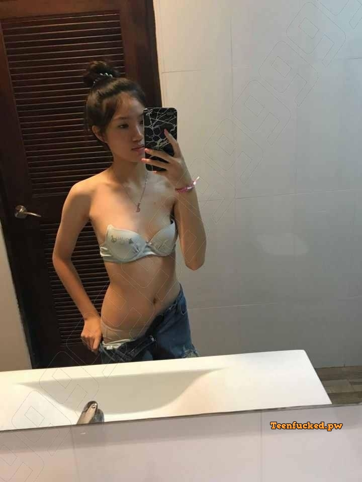 Image Result For Abg Hot Tumblr
