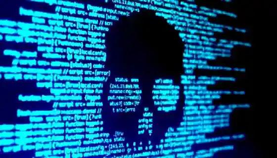 تطبيق حماية هاتف الأندرويد من خطر التجسس, تطبيق يحمى هاتفك الأندرويد من خطر التجسس علي الكاميرات,تطبيقات,انفيسرس,تطبيق التجسس,حماية من التجسس,  Access Dots - iOS 14 cam/mic access indicators,  Spyware protection