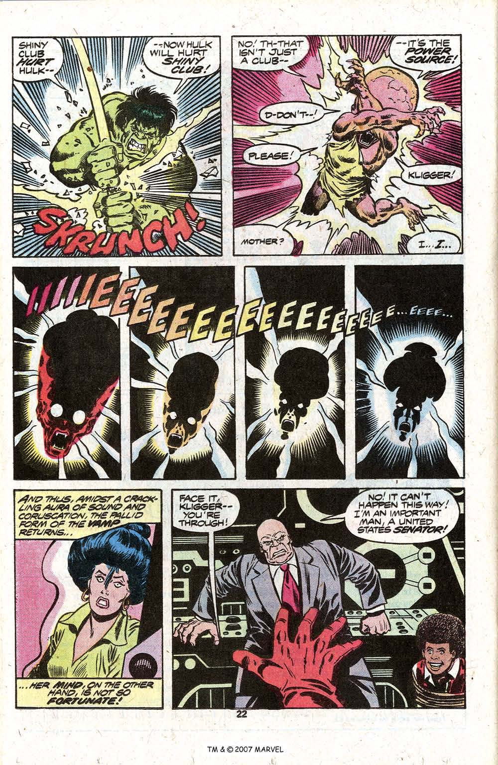 Captain America (1968) Issue #230b #145 - English 24