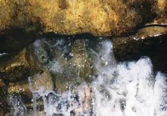 Misteri Air Zam-Zam Yang Tak Pernah Habis