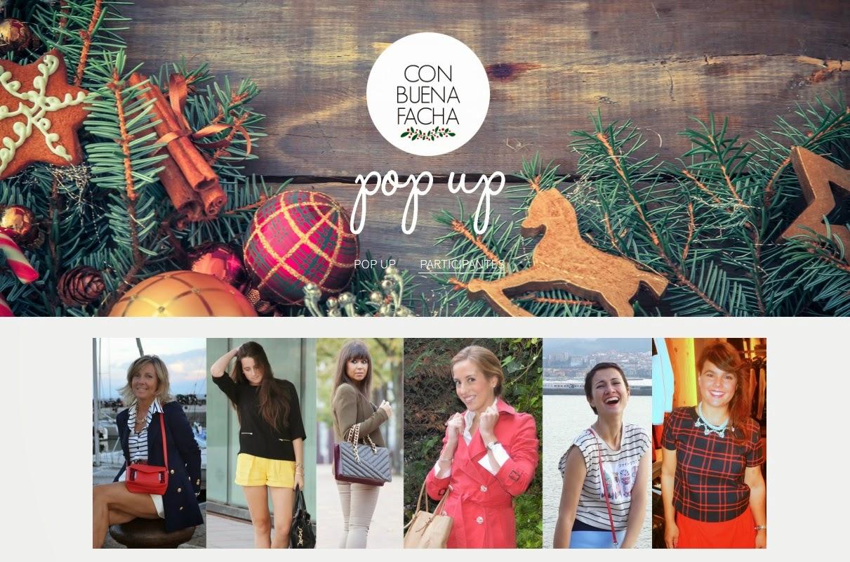 http://ilovemelita.blogspot.com.es/2014/12/visitas-y-stand-en-el-pop-up-navideno.html